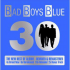 "BAD BOYS BLUE ""30"" poleca MTV24.TV"