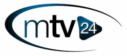 2 Law Business Quality dla MTV24.TV