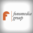 14 Fonomedia  Group