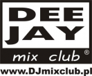 1 MTV24.TV & DEE JAY MIX CLUB TOP 15 DANCE , Not: 663/664 , z dnia:12.02./15.02.2020r - zdjęcie #1