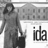 Muzyczna Zima 2015  MTV24.TV poleca: Ida (Music From And Inspired By The Film)