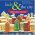 "Płyta na MIKOŁAJKI 2015 ""Kids & The City. Christmas Edition"" - premiera albumu"