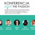 Poleca  MTV24.TV : Konferencja LIGHT THE PASSION Kraków ( 17.09.2016 )