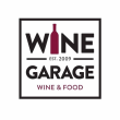 8 09 i 10.09. WINE GARAGE I MTV24.TV