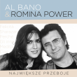 9 Al bano Romina Power