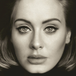 2 ADELE NR 1 W MTV24.TV